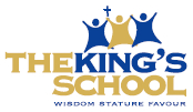 kings_school