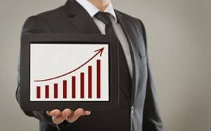 Why More SMBs are Turning to the Cloud to Reduce TCO