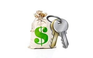 5 Ways SMBs Can Save Money on Security