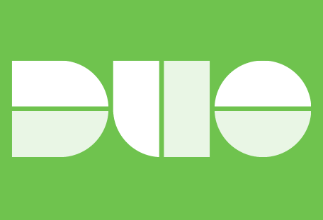 Duo Security - Pure IT